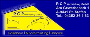 rcp logo old